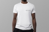 WANTS Crewneck Simple Unisex T-Shirt