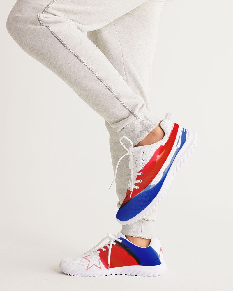Revival is now Athletic Shoe - theoriginals-designs