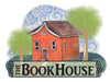 The BookHouse Marion