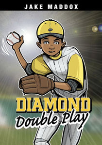 Diamond Double Play