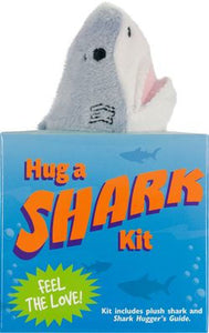 Hug a Shark Kit