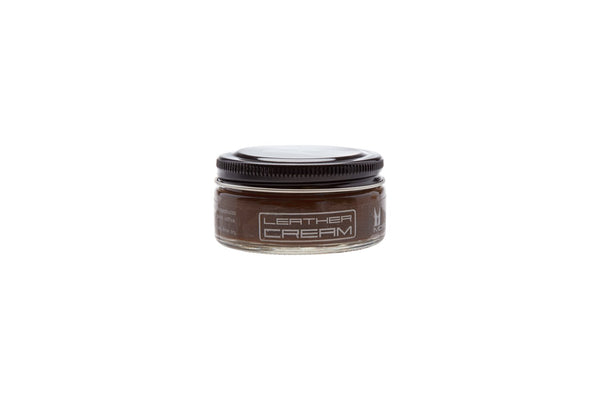 Light brown Polishing paste