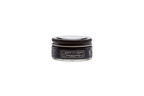 Black Polishing paste