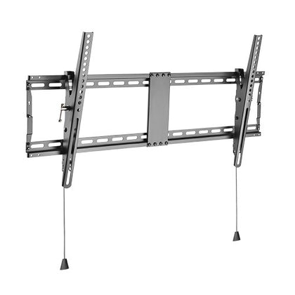 Brateck Heavy Duty Foldable Tilt TV Wall Mount For 43