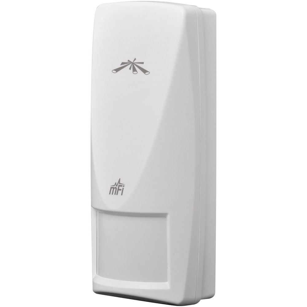 Ubiquiti mFi Wall Mount Motion Sensor (LS)