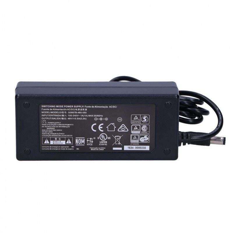 PSU with AU cord for US-8 (LS)