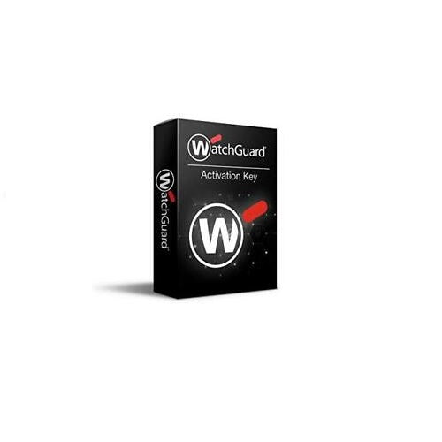 WatchGuard Intrusion Prevention Service 1-yr for Firebox T70