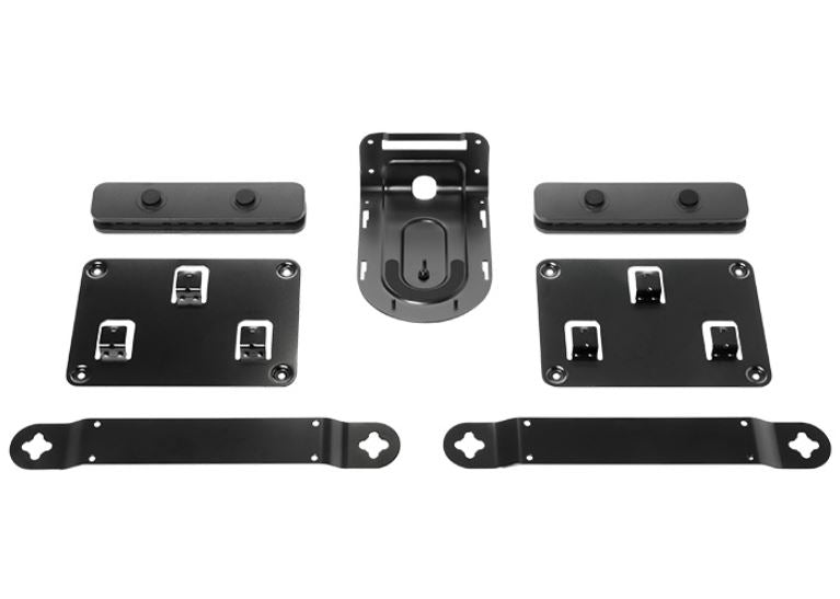 Logitech Rally Mounting Kit 2 year warrenty