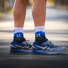 Load image into Gallery viewer, Road Runners Socks