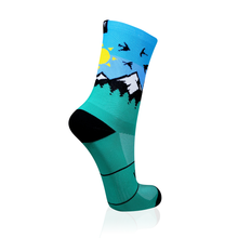 Load image into Gallery viewer, Explore More Socks