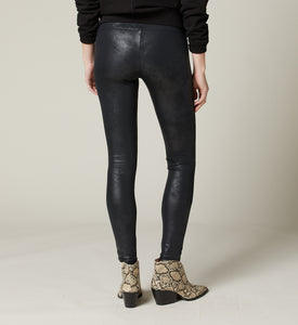 Jag Coated Legging