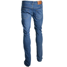 Load image into Gallery viewer, Slim Fit Men's Jean