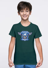 Load image into Gallery viewer, Boys Avenger's T-shirt