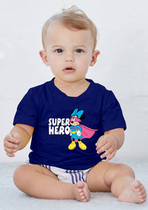 Kid's Top (Not Entitled for Bank Offers)