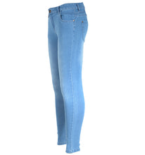 Load image into Gallery viewer, Slim And Shape Skinny Jean