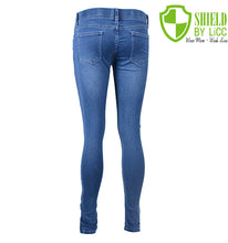 Load image into Gallery viewer, Women's Slimming Jeggings