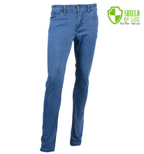 Load image into Gallery viewer, Men's Slim Fit Jean