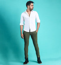 Load image into Gallery viewer, Men's Chino Pant