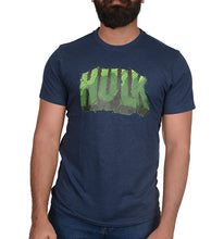 Load image into Gallery viewer, Hulk T shirt