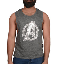 Load image into Gallery viewer, Men's Avenger Tank