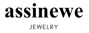 Assinewe Jewelry