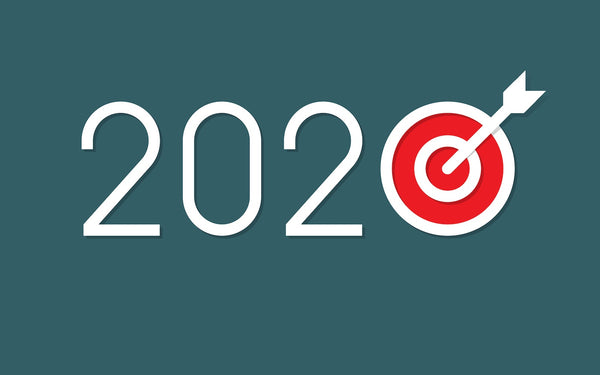 Sender Reputation and Email Deliverability In 2020