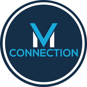 VM Connection