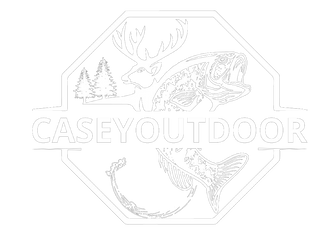 Caseyoutdoor