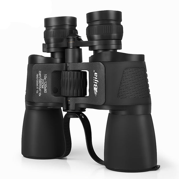 Hunting Wide Angle Zoom Binocular - Caseyoutdoor