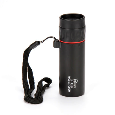 Hunting Clear View Monocular - Caseyoutdoor
