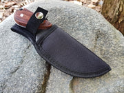 Tactical Hunting Knife for Survival - Caseyoutdoor