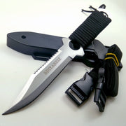 Fixed Blade Hunting Knife - Caseyoutdoor