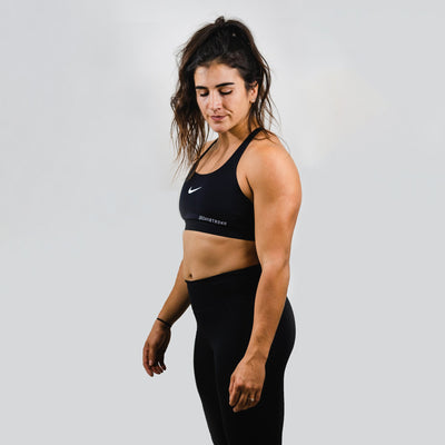 Nike x Grown Strong Sports Bra - Grown Strong Fitness