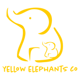 YELLOW ELEPHANTS CO