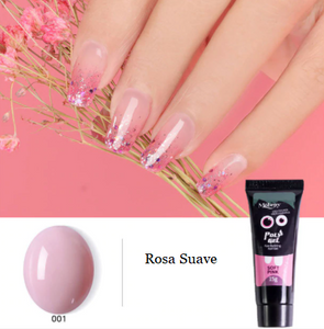 kit Nail Quee (Completo com cabine UV)