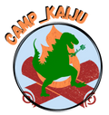 Camp _Kaiju reviewing monster movies and more