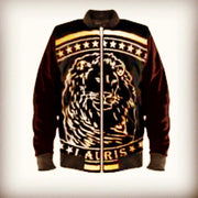 Lauris Couture Men's Jacket