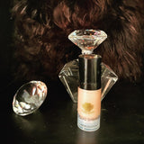 Lauris Couture Liquid Shimmer