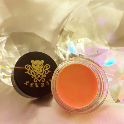 Lauris Couture Anti-Aging Lip Mask