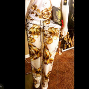 Lauris Couture  Day Pants