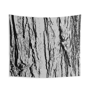 Rougher Patches Collection Indoor Wall Tapestries