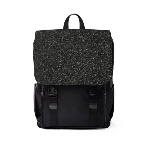 Constantly Craving Unisex Backpack