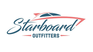 Starboard Outfitters Marine Electronics and Accessories