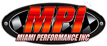 Miami Performance Inc