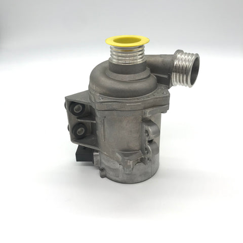 BMW Electric Water Pump - Genuine BMW 11517586924/925