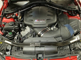 BMW E92 M3 aFe Intake: Magnum FORCE Stage-2 Cold Air Intake System