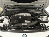 BMW F Chassis N55 aFe Intake: Magnum FORCE Stage-2 Cold Air Intake System