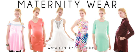 jumpeatcry-maternity