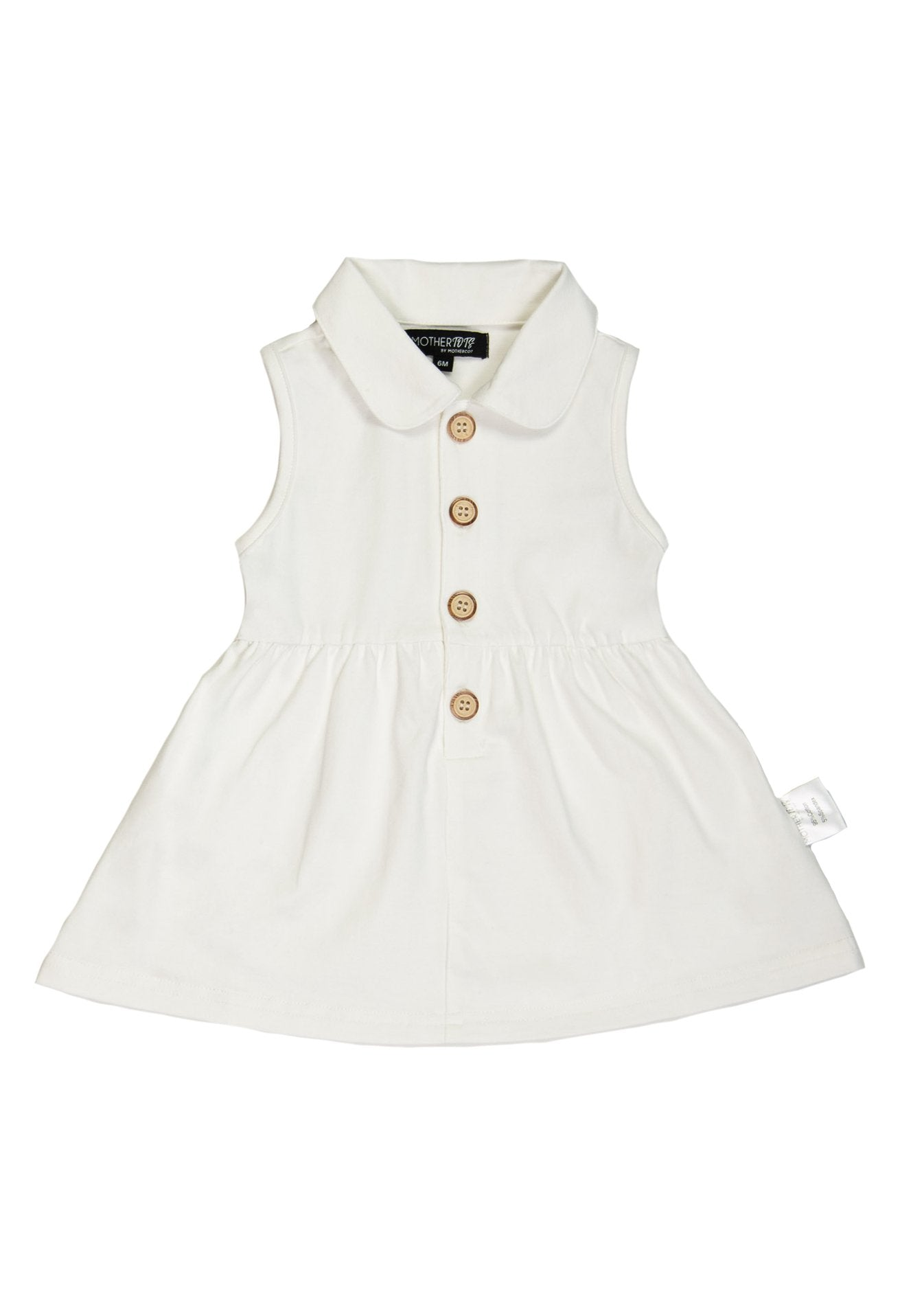 See The Good Girl Dress Matching Sets Mothertots