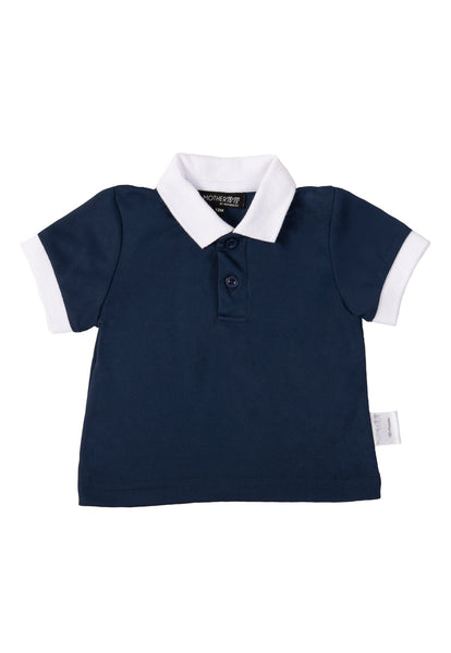 SALE Polo Boy T-Shirt